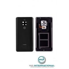 Pantalla para Huawei Mate 20 Negro