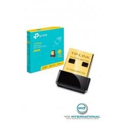 Adaptateur Wi-Fi Nano USB 150MBit/s TP Link