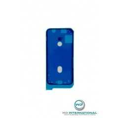 Adhesivo para juntas iPhone12 MINI