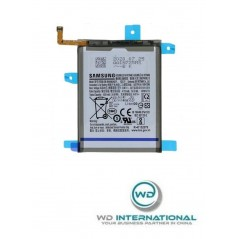 Batterie Samsung Galaxy Note 20 (SM-N980) Service Pack