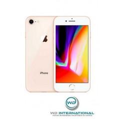 Téléphone Or iPhone 8 64Go Grade C