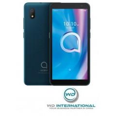 Téléphone Alcatel 5002D 1B 16GB Double SIM Vert Neuf