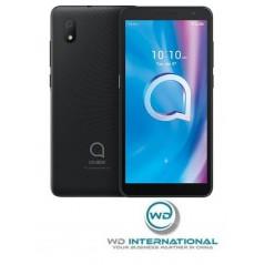 Téléphone Alcatel 5002D 1B 16GB Double SIM Noir Neuf