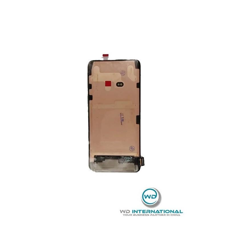 Ecran LCD Noir (Reconditionné) Oppo Find X