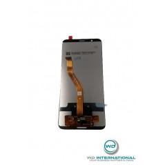 Ecran Huawei Nova 2S Bleu (Reconditionné)