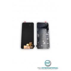 Ecran LCD Noir (Reconditionné) Oppo Reno 2 Z