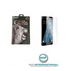 Verre Trempé Samsung Galaxy A6 2018 Emperor Glass
