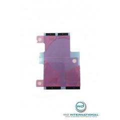 Adhésif Batterie iPhone 12 Pro Max