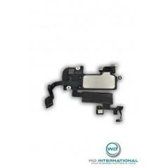 Écouteur Interne + Nappe Capteur iPhone 12 Pro Max