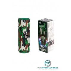 Enceinte Bluetooth Vert Armée Hoco BS33 Voice Sports