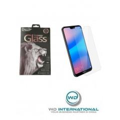 Verre Trempé Huawei Mate 20 Pro Emperor Glass