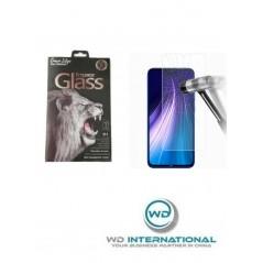 Verre Trempé Xiaomi Redmi 7a Emperor Glass