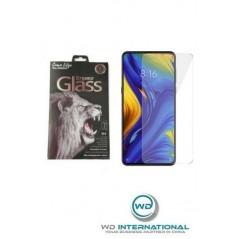 Verre Trempé Xiaomi Mi Mix 3 Emperor Glass