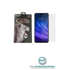 Verre Trempé Xiaomi Mi 8 Emperor Glass