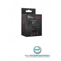 Webcam Caméra 1080p HD Shark Cyclops