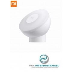 Lampe Veilleuse Xiaomi Mi Motion Light 2 avec Détecteur De Mouvement