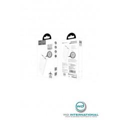 Batterie Externe Hoco Blanche 5000 mAh - B35D