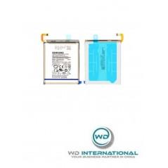 Batterie Samsung Galaxy S10 5G (SM-G977) EB-BG977ABU Service Pack