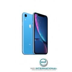 Téléphone iPhone XR 64GB Bleu Grade A