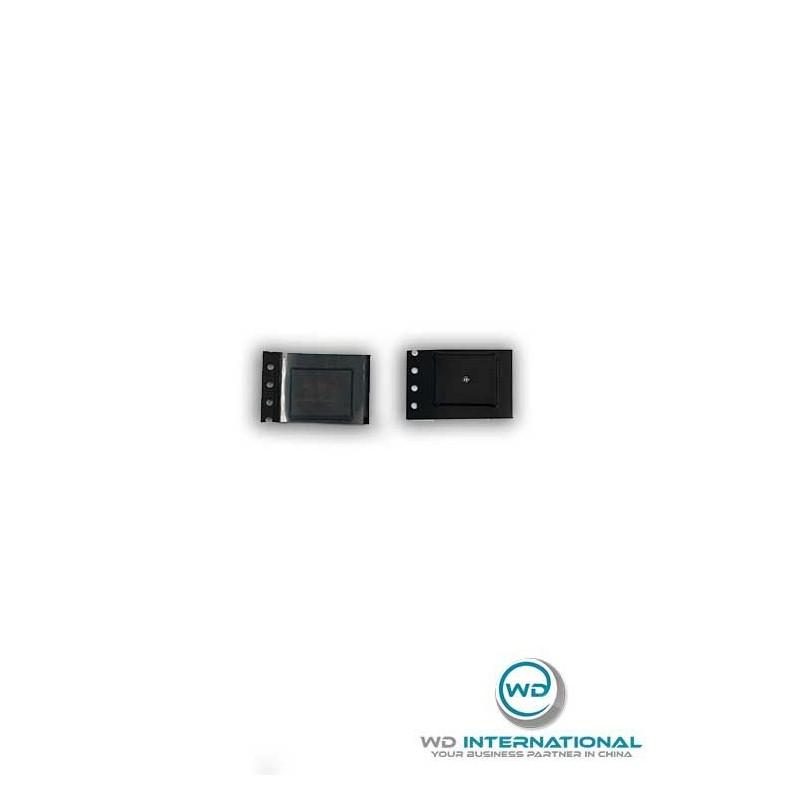 Puce WiFi IC 339S0250 iPad Air 2