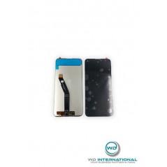 Ecran Huawei Y7 P Noir Sans Châssis
