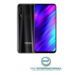 Téléphone Meizu M918H M10 (3GB/32GB) Noir Neuf