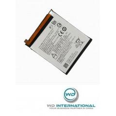 Batterie Nokia 7 (HE340)