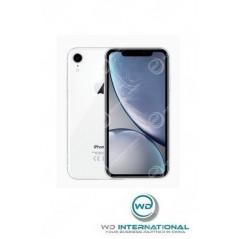 Téléphone iPhone XR 64Go Blanc Grade B