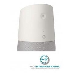 Google Home Slate Enceinte Assistant Vocal