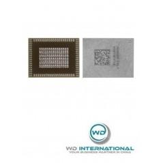 Puce WiFi IC 339S0241 iPad Air 2 Originale