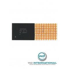 Puce 343S0583 Controle Tactile IC iPad Air 2 Originale