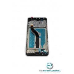 Écran Huawei P9 lite Gris (avec Châssis)