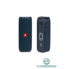 Enceinte JBL Flip 5 Portable bluetooth Bleu