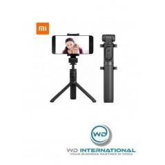Perche à Selfie Xiaomi Mi Trépied Xiaomi Mi Avec Télécommande Noir