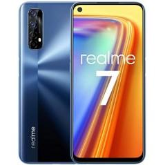 Nuevo teléfono azul - Realme 7 64GB