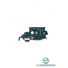 Connecteur de Charge Samsung Galaxy S21