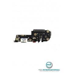 Conector de carga Oppo A72