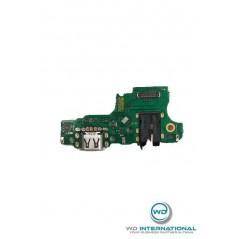 Conector de carga Oppo A15