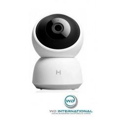 Caméra de Sécurité Xiaomi IMI A1 HDR 360º