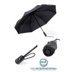 Paraguas automático Xiaomi Mi