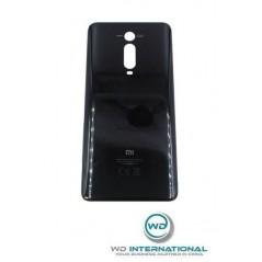 Back Cover Xiaomi Mi 9T Noir Occasion