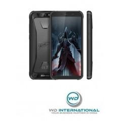 Téléphone Blackview BV5500 Noir Neuf