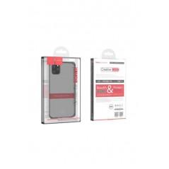 Coque Hoco Creative Case Pour Iphone 11 Pro max  Noir