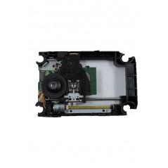 Bloc Optique Lentille Laser KES-496AAA Avec Cadre Sony PS4