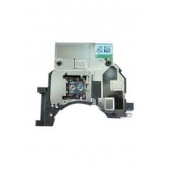 Bloc Objectif laser KES-860AAA Sony PS4