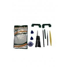 Kit Outils Réparation BEST
