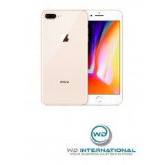 Téléphone iPhone 8 Plus 64GB Or Grade A
