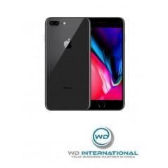 Téléphone iPhone 8 Plus 64Gb Noir Grade A