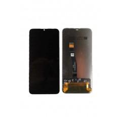 Ecran Huawei Honor 20 Lite Noir Sans Châssis