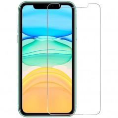 Verre Trempé UNIPHA iPhone 12 mini